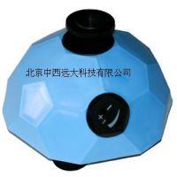 中西涡旋震荡器 型号:Vortex3000库号:M403749
