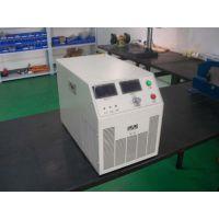 大功率充电机15-25KW|西安华众永拓