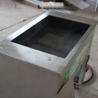 直销不锈钢材质电加热式薯片油炸锅 耐用环保 匠品制造 JP-800