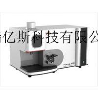 双向观测全谱电感耦合等离子体光谱仪BAH-80价格操作方法