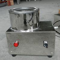 休闲食品 果蔬脱水机 不锈钢专业制成 运行速度可靠 诸城神州机械