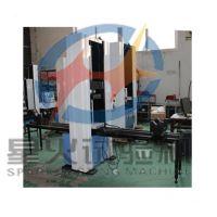 钢板弹簧压力试验机,济南测试机研究所