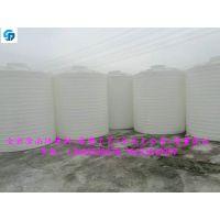 【赛普塑业】pe化工储罐,大型立式塑料储罐,防腐储罐,使用15年以上