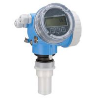 供应 JX E+H 雷达物位计 水池和储罐测量 液体、浆料和泥浆的连续、非接触式的物位测量