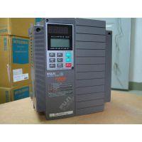 实拍 低压电器 Fuji/富士 FRN37F1S-4C 全新正品热销中
