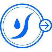 盐城思源给排水设备有限公司