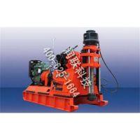 海城地质钻勘探机 地质钻勘探机KD150-1专业快速