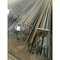 PSB930精轧螺纹钢承钢总代理直销