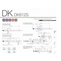 供应日本索尼位移传感器DK812SBFLR
