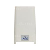 iAxel多功能无线数据传输远距离无线网桥电梯监控设备EZW6230