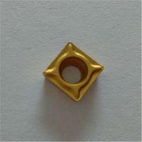 SCMT09T304-HMYBC251株洲钻石硬质合金数控刀具外圆车刀片