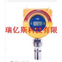 RYS-A12-17可燃气体检测仪哪里优惠使用说明