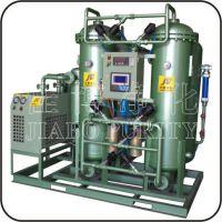 臭氧发生器配套工业制氧机|JBO-5小型工业制氧机