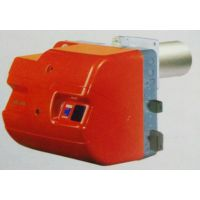 利雅路RL34轻油燃烧器(RIELLO)燃油