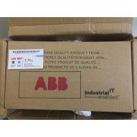 AW601100【】AW601100 ABB仪表全新原装