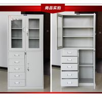 西安文件柜精品包装安卓厂家一站式选购,联系电话13484588796郭总