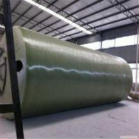 久瑞高压玻璃钢井下管结构 玻璃钢管道的设计