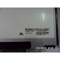 供应LP140WH8-TLA1液晶屏