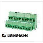 3.5MM加高连接器接线座EEK381/350端子台澳斯