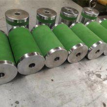 安徽聚氨酯胶辊生产厂家选择无锡久耐
