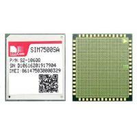 SIMCOM模块SIM8909无线模块