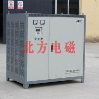 邯郸电取暖设备100kw-北方电磁