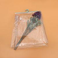 唐山PVC礼品袋风格多样变化种类多