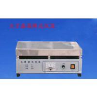 TP不锈钢电热板 指针式电热板
