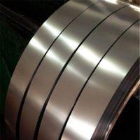 云南不锈钢带规格与价格昆明不锈钢带规格与价格桓秦金属提供