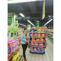 货架定做惠阳超市货架生产便利店货架销售