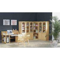 安徽地区定制家具哪家比较可靠?