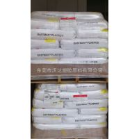 韩国sk PCTG/JN-200 挤出级 高抗冲击 高韧性 PCTG塑胶原料