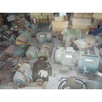 陕西废旧金属回收,陕西废铁废铝回收,陕西废不锈钢回收