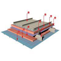 江苏_铝镁锰合金板屋面_铝镁锰金属屋面板价格_铝镁锰合金铝卷