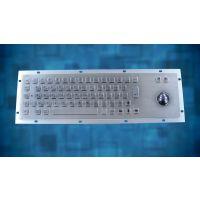 供应银行自助发卡机金属键盘按钮密码键盘