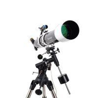 天地两用天文望远镜星特朗DX90EQ星特朗望远镜合肥总经销
