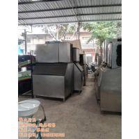 厨具回收、重庆黎氏厨具回收、废旧厨具回收