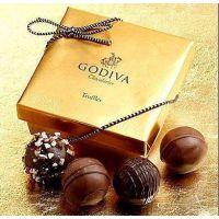 比利时进口巧克力提供什么资料给海关才能报关