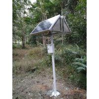 雨量自动监测仪表 温湿度气象检测仪器包邮