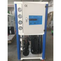 冷冻干燥除湿机 冷风脱水机 冷风干燥机 日欧品牌冷冻干燥机