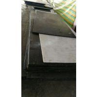 白色超高分子量聚乙烯板材 耐磨板 环保工程聚酯板 松丽厂家生产