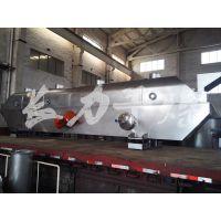 长力推荐草酸铜专用烘干机|干燥机制造商
