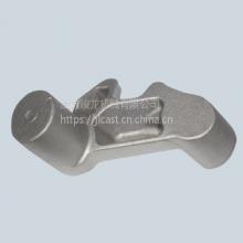 竣龙精密铸造—碳钢件—复合工艺—机械配件——重力铸造