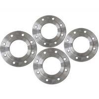 专业制造高压平焊不锈钢法兰
