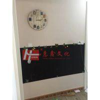 中山玻璃黑板Z河源挂式进口树脂黑板H江门儿童涂鸦黑板