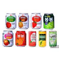 上海代理清关公司进口饮料通关有哪些流程