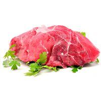 专业养殖进口牛犊牛肉全国供应广西山水牛牛肉