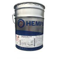 赫普 HEMPEL 海虹老人环氧富锌漆17360 双组份富锌环氧漆 老人牌油漆