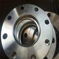 供应国标碳钢20# 对焊法兰DN65 PN 16