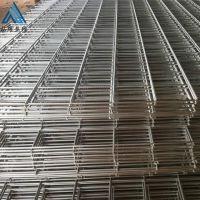 现货1x2m电焊建筑网片 筑地面网片